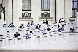 Evgeniy Maynagashev photographer (Евгений Майнагашев фотограф). Work by photographer Evgeniy Maynagashev demonstrating Wedding Photography.Wedding Photography Photo #84421