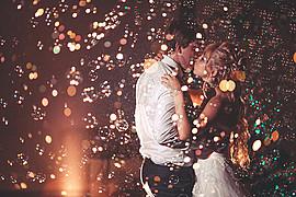 Evgeniy Maynagashev photographer (Евгений Майнагашев фотограф). Work by photographer Evgeniy Maynagashev demonstrating Wedding Photography.Wedding Photography Photo #84422