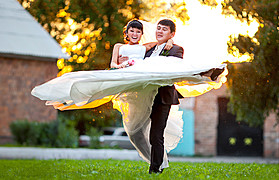 Evgeniy Maynagashev photographer (Евгений Майнагашев фотограф). Work by photographer Evgeniy Maynagashev demonstrating Wedding Photography.Wedding Photography Photo #84424