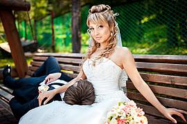 Evgeniy Maynagashev photographer (Евгений Майнагашев фотограф). Work by photographer Evgeniy Maynagashev demonstrating Wedding Photography.Wedding Photography Photo #84426