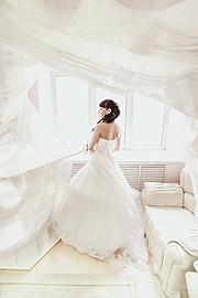 Evgeniy Maynagashev photographer (Евгений Майнагашев фотограф). Work by photographer Evgeniy Maynagashev demonstrating Wedding Photography.Wedding Photography Photo #84428