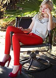 Exalt Agency Sacramento model & talent agency. casting by modeling agency Exalt Agency Sacramento. Photo #43529