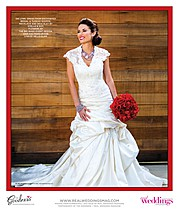 Exalt Agency Sacramento model & talent agency. casting by modeling agency Exalt Agency Sacramento. Photo #43813