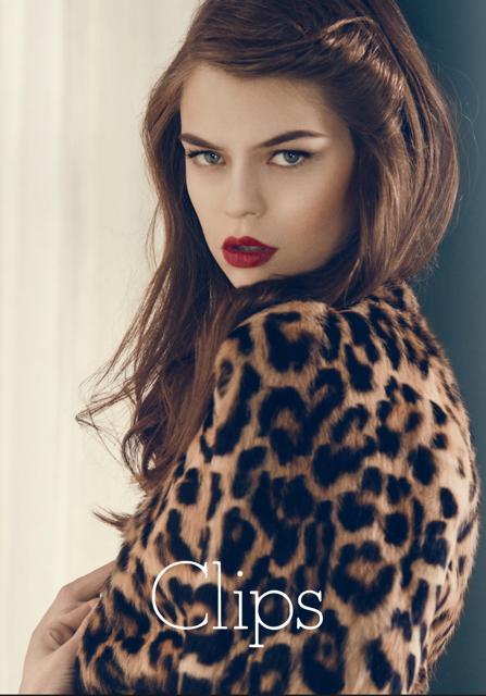 Exception Models Lille model management. casting by modeling agency Exception Models Lille. Photo #56487