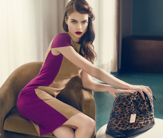 Exception Models Lille model management. casting by modeling agency Exception Models Lille. Photo #56488