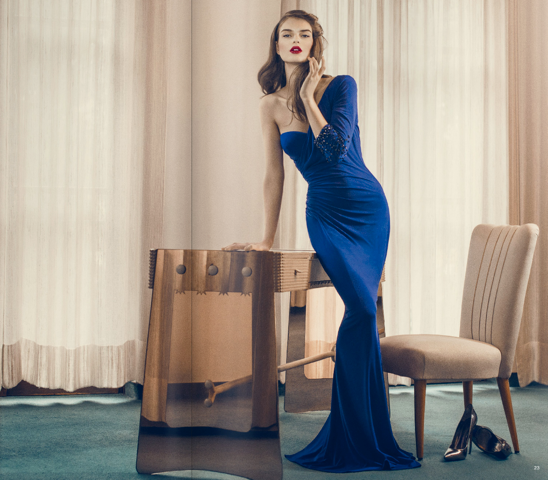 Exception Models Lille model management. casting by modeling agency Exception Models Lille. Photo #56489