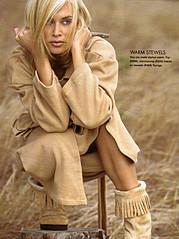 Fabienne Zadel hair stylist & makeup artist. hair by hair stylist Fabienne Zadel. Photo #117927