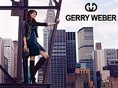 Factor Women Chicago Modeling Agency