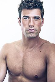 Factor Women Chicago modeling agency. Men Casting by Factor Women Chicago.model CHARLIE WOODMen Casting Photo #112076