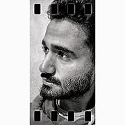 Fady Tarek Model