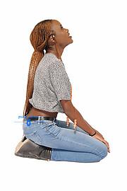 Faith Wamalwa model. Photoshoot of model Faith Wamalwa demonstrating Fashion Modeling.Fashion Modeling Photo #191397