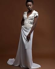 Faith Wamalwa model. Photoshoot of model Faith Wamalwa demonstrating Fashion Modeling.Fashion Modeling Photo #216385