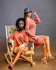 Faith Wamalwa model. Photoshoot of model Faith Wamalwa demonstrating Fashion Modeling.Fashion Modeling Photo #216386