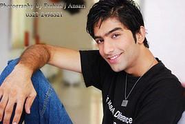 Farhan Ansari photographer. photography by photographer Farhan Ansari. Photo #47355