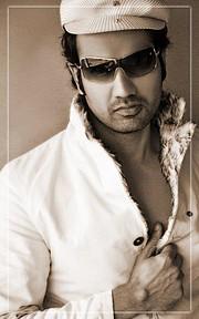 Farhan Ansari Photographer