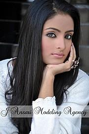 Farhan Ansari photographer. photography by photographer Farhan Ansari. Photo #47453