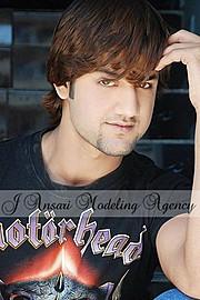 Farhan Ansari photographer. photography by photographer Farhan Ansari. Photo #47454