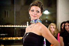 Fashion Concept agenzia di moda Firenze organizzazione eventi Roma ,casting modelle e modelli, sfilate di moda , fashion trunk show, book fo
