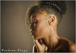 Fashion Craze modeling agency. casting by modeling agency Fashion Craze. Photo #44765