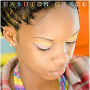 Fashion Craze Modeling Agency