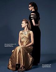 Fashion Model Agency Helsinki modeling agency. casting by modeling agency Fashion Model Agency Helsinki. Photo #42324