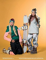 Fashion Model Agency Helsinki modeling agency. casting by modeling agency Fashion Model Agency Helsinki. Photo #42326