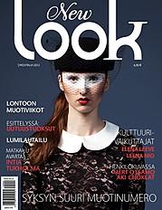 Fashion Model Agency Helsinki modeling agency. casting by modeling agency Fashion Model Agency Helsinki. Photo #42327