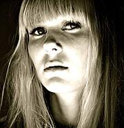 Fashion Model Agency Helsinki modeling agency. casting by modeling agency Fashion Model Agency Helsinki. Photo #42394