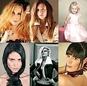 Fashion Model Agency Helsinki modeling agency. casting by modeling agency Fashion Model Agency Helsinki. Photo #42449