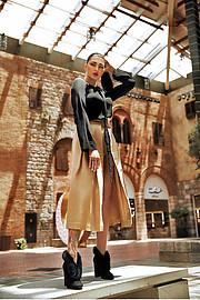 Fashion Style Shoot Dubai Events modeling agency. Women Casting by Fashion Style Shoot Dubai Events.BelleWomen Casting Photo #211796