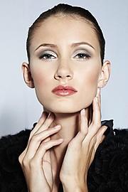 Fashion Team Turku Modeling Agency