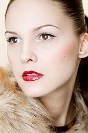 Fashion Team Turku modeling agency. casting by modeling agency Fashion Team Turku. Photo #56418