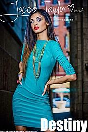 Fatiah Rebbekkah fashion stylist. styling by fashion stylist Fatiah Rebbekkah. Photo #45250