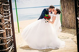 Fedor Salomatov photographer (Фёдор Саломатов фотограф). Work by photographer Fedor Salomatov demonstrating Wedding Photography.Wedding Photography Photo #171909