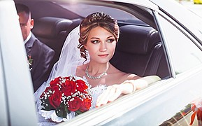 Fedor Salomatov photographer (Фёдор Саломатов фотограф). Work by photographer Fedor Salomatov demonstrating Wedding Photography.Wedding Photography Photo #171922