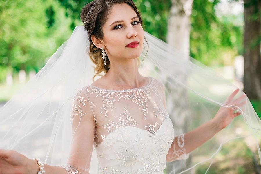 Fedor Salomatov photographer (Фёдор Саломатов фотограф). Work by photographer Fedor Salomatov demonstrating Wedding Photography.Wedding Photography Photo #171925