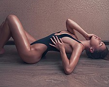 Fedor Shmidt photographer (фотограф). Work by photographer Fedor Shmidt demonstrating Body Photography.Body Photography Photo #169366