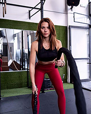 Fereniki Kalafati model (Φερενίκη Καλαφάτη μοντέλο). Photoshoot of model Fereniki Kalafati demonstrating Fashion Modeling.Fashion Modeling Photo #206935