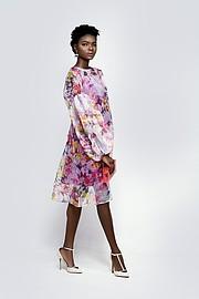 Few Lagos modeling agency. Women Casting by Few Lagos.model: damilola oniWomen Casting Photo #190726