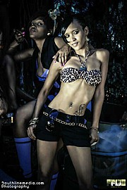 Ffwd Pretoria modeling agency. casting by modeling agency Ffwd Pretoria. Photo #43443