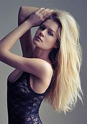 Flag Models Brussels modeling agency (modellenbureau). casting by modeling agency Flag Models Brussels. Photo #45829