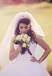 Flor Abazi photographer (fotograf). Work by photographer Flor Abazi demonstrating Wedding Photography.Wedding Photography Photo #115155