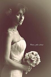 Flor Abazi photographer (fotograf). Work by photographer Flor Abazi demonstrating Wedding Photography.Wedding Photography Photo #115157