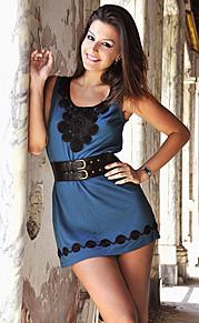 Floriana Garo Modele