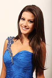 Floriana Garo model (modele). Photoshoot of model Floriana Garo demonstrating Fashion Modeling.Fashion Modeling Photo #58796