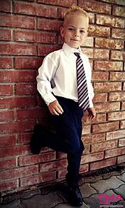 Fma Budapest modeling agency. Boys Casting by Fma Budapest.Boys Casting Photo #111714