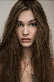 Ford Models Chicago modeling agency. casting by modeling agency Ford Models Chicago. Photo #75565