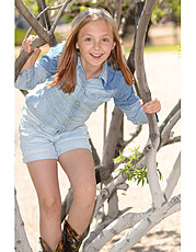 Ford Robert Black Scottsdale modeling agency. Girls Casting by Ford Robert Black Scottsdale.Girls Casting Photo #111132