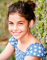 Ford Robert Black Scottsdale modeling agency. Girls Casting by Ford Robert Black Scottsdale.Girls Casting Photo #111134