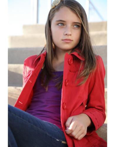 Ford Robert Black Scottsdale modeling agency. Girls Casting by Ford Robert Black Scottsdale.Girls Casting Photo #111135